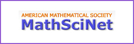 mathscinet informatyka
